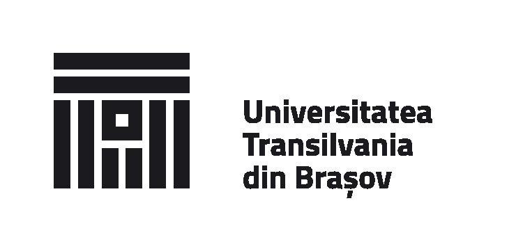 University Transylvania of Brasov, Romania